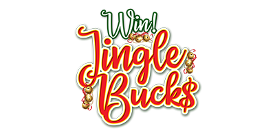 Jingle Buck$